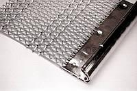Арфообразные сита для сортировочного оборудования, фото 1