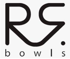 Чаши для кальяна RS Bowls