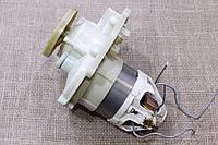 Двигатель для газонокосилки 1,2 кВт
