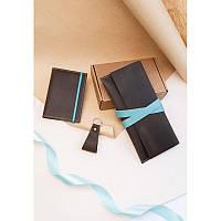Набор кожаных аксессуаров для путешественника Флоренция, фото 1