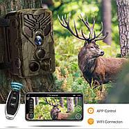 WiFi фотоловушка Suntekcam WIFI810, фото 2