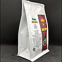 Кофе арабика в зернах Эквадор Адаб Фемели 250г, фото 2
