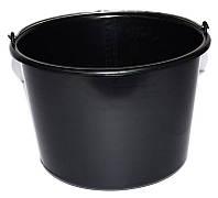 Ведро пластиковое строительное 20л ГОСПОДАР 92-3020