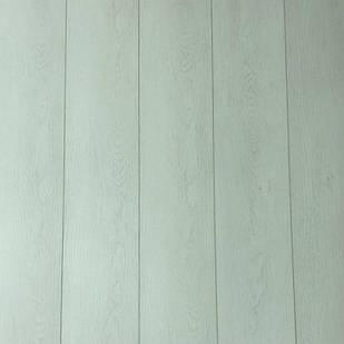 Вініл SPC Stonehenge Замок Бельвуар STPH08 33 клас 4мм товщина вузька дошка з фаскою