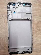 Рамка дисплейне Xiaomi Redmi 7A