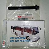 Болт головки блока автобус Богдан А-091,А-092,Исузу грузовик оригинал Япония., фото 2