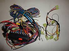 Жгут проводов ВАЗ 2103 (полный комплект) (20003)