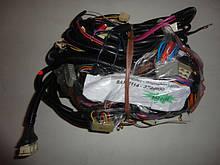Жгут проводов ВАЗ 2113-2115 (полный комплект) (20025)