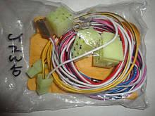 Жгут проводов ВАЗ 2110-2112 (противотуманных фар) (24310)