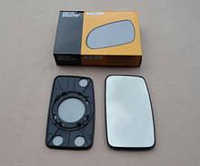 Зеркальный сменный элемент ВАЗ 2170 стандарт с.о. АРОКИ