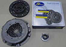 Комплект сцепления ВАЗ 21213 Начало