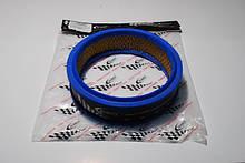Фильтр воздушный ВАЗ 2101-2107 (круглый) GUMEX