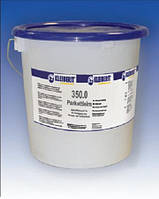 Клейберит  350.0 (12кг)