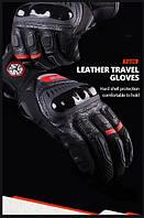 Мото перчатки SCOYCO TG06, фото 1