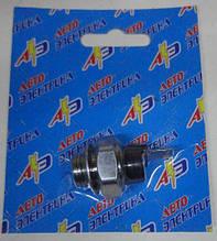 Датчик давления масла ВАЗ 2101-2115 Авто-Элетрика