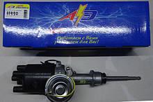 Трамблер ВАЗ 2101-07 контактный (длинный шток) Авто-Элетрика