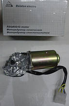 Мотор дворников ВАЗ 2110 Balaton
