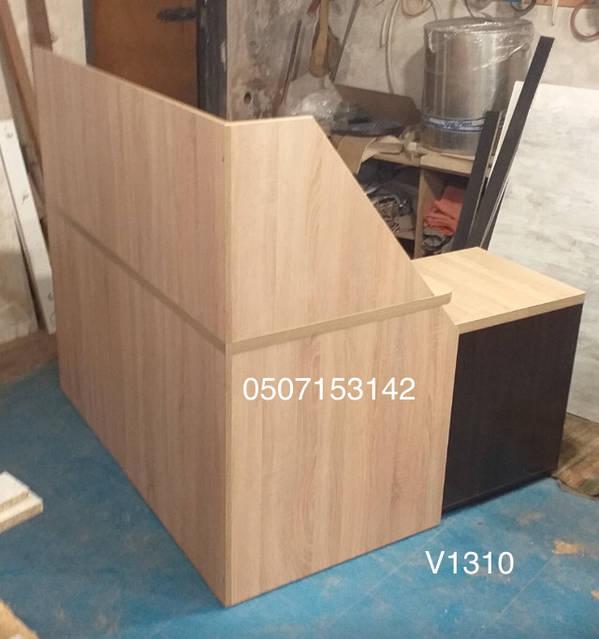 Компьютерный стол администратора Модель V333-1310