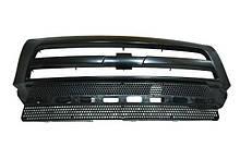 Решетка радиатора ВАЗ 2123 (к-кт 2 шт)