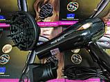 ФЕН Promotec с дифузором TyT, фото 2
