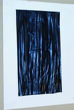 Обивка потолка ВАЗ 2102 черная