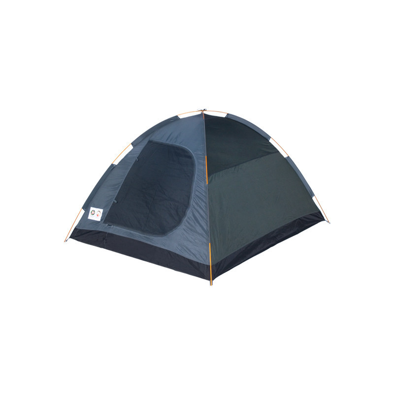 Палатка для отдыха 95 х 210 х 120 см ТуТ TyT