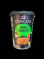 Суп швидкого приготування Yum Yum Качка/Море продукти 60 грам