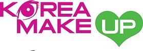 KOREA-MAKE-UP интернет-магазин качественных товаров