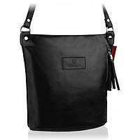 Шкіряна жіноча сумочка BETLEWSKI, фото 1