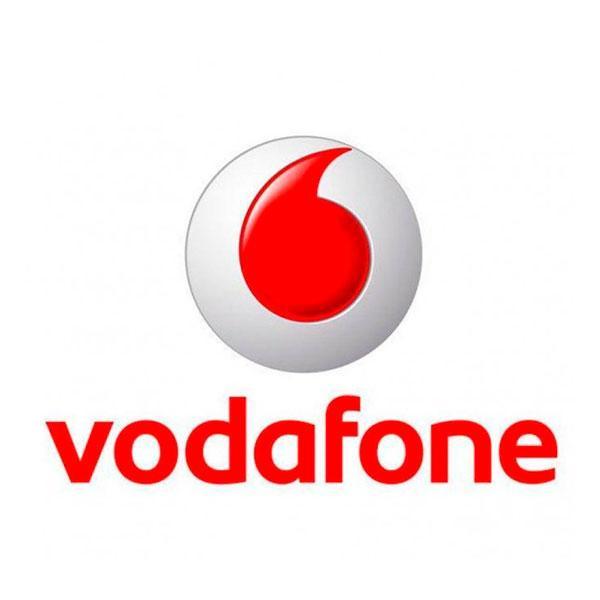 """Стартовий пакет """"Vodafone Заміна SIM"""""""