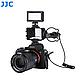 Дзеркало - монітор, екран JJC FSM-V1 для фото селфи зйомки, ведення блогів для камер і фотоапаратів, фото 4
