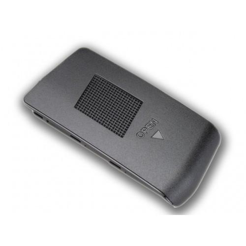 Крышка аккумуляторного (батарейного) отсека для вспышки YONGNUO YN568EX, YN568EX II, YN568EX III, YN585EX