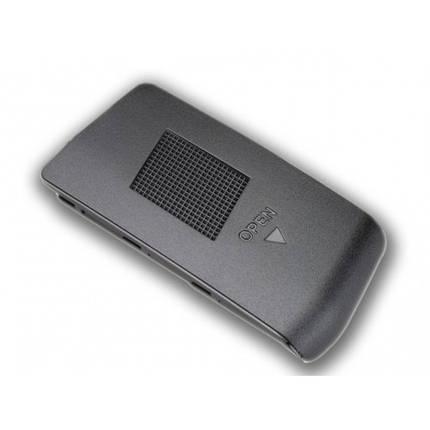 Крышка аккумуляторного (батарейного) отсека для вспышки YONGNUO YN568EX, YN568EX II, YN568EX III, YN585EX, фото 2