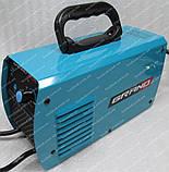Пуско зарядний пристрій Grand ИПЗУ-720А (12/24 V), фото 6