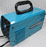 Пуско зарядное устройство Grand ИПЗУ-720А (12/24 V), фото 6