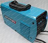Пуско зарядное устройство Grand ИПЗУ-720А (12/24 V), фото 5