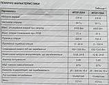 Пуско зарядное устройство Grand ИПЗУ-720А (12/24 V), фото 8