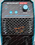 Пуско зарядний пристрій Grand ИПЗУ-720А (12/24 V), фото 7