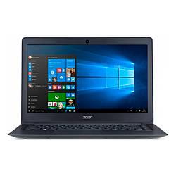 Ноутбук Acer TravelMate X3 TMX349-G2-M-52GZ (NX.VEEEU.030) Black