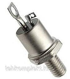 Т132-25-13 тиристор