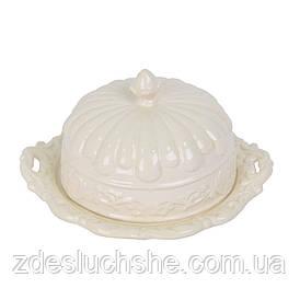 Підставка для тістечок Impressions SKL11-209746