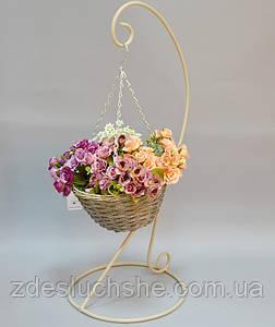 Подставка под цветы SKL79-208521