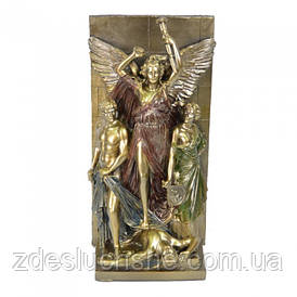 Фігура антична SKL11-207864