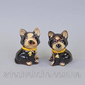 Фігурка Собака SKL11-209128