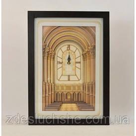 Часы SKL79-207985