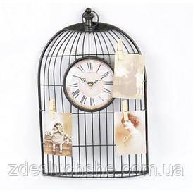 Часы SKL79-208438
