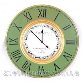 Часы настенные SKL79-207966