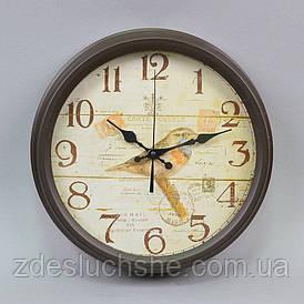 Часы настенные SKL79-209259