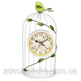 Часы настенные Птичка SKL79-209263