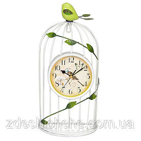 Годинники настінні Пташка SKL11-209263